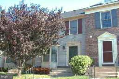 Property for sale at 14219 Oakpointe Dr, Laurel,  MD 20707