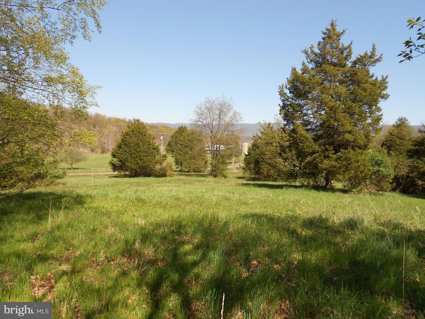 Land for Sale at Lot 2 Fisher Commons Fisher, West Virginia 26818 United States