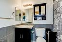 Bath - 1000 NEW JERSEY AVE SE #1115, WASHINGTON