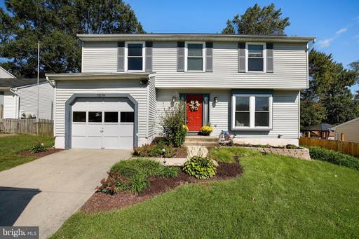 Property for sale at 7874 Butterfield Dr, Elkridge,  MD 21075