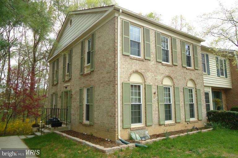 Other Residential for Rent at 20253 Maple Leaf Ct Montgomery Village, Maryland 20886 United States