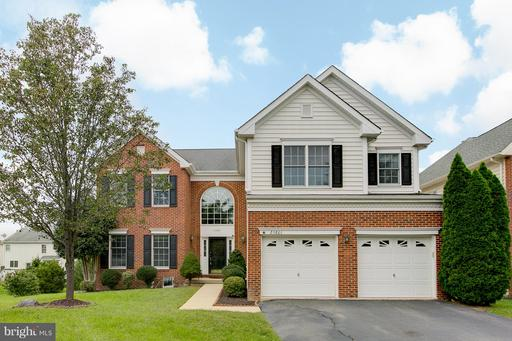 Property for sale at 25801 Kaiser Pl, Chantilly,  VA 20152