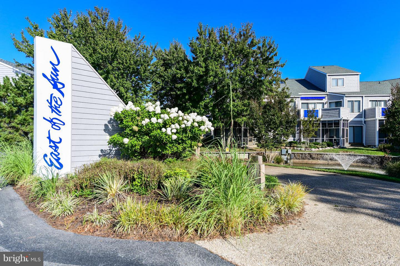 Single Family Homes 為 出售 在 Fenwick Island, 特拉華州 19944 美國