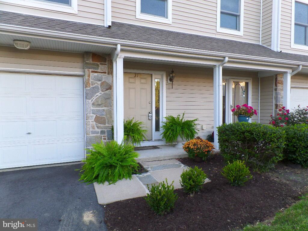 Other Residential for Rent at 310 Blenny Ln Chester, Maryland 21619 United States