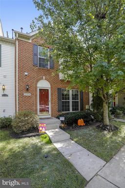 Property for sale at 5984 Autumn Spell, Elkridge,  MD 21075