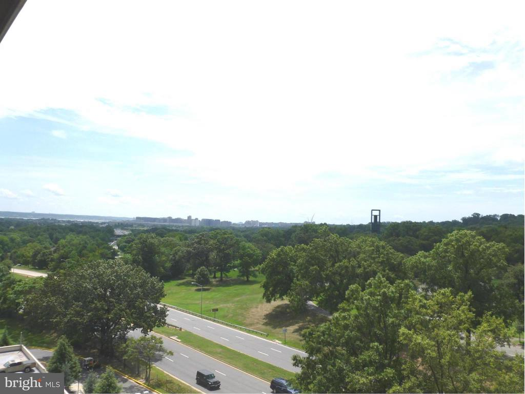 View - 1011 ARLINGTON BLVD #1043, ARLINGTON