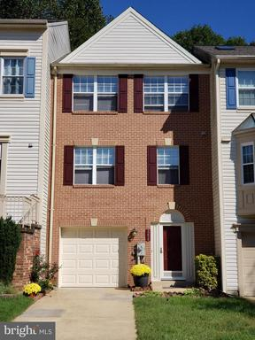 Property for sale at 9214 Brewington Ln, Laurel,  MD 20723