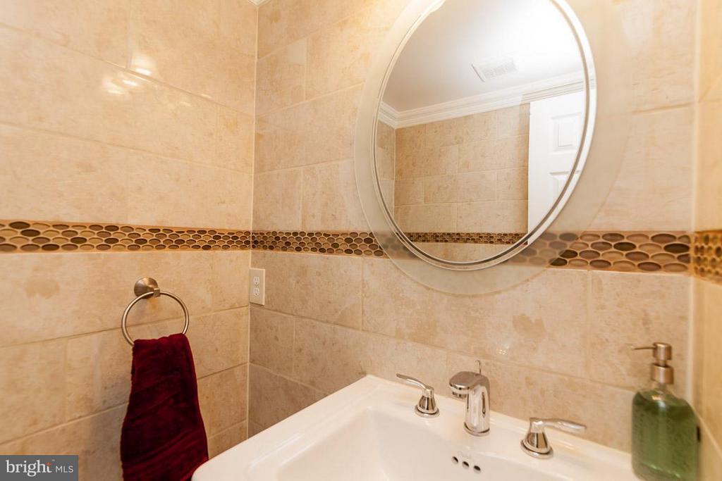 Bath - 5202 BRADWOOD ST, SPRINGFIELD