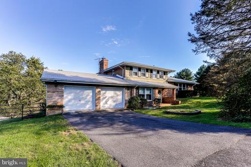 Property for sale at 13521 Forsythe Rd, Sykesville,  MD 21784