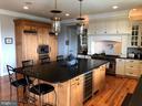 Kitchen - 1932 CARROLLTON RD, ANNAPOLIS