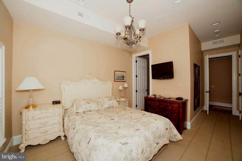 Bedroom/ Main Floor - 1932 CARROLLTON RD, ANNAPOLIS