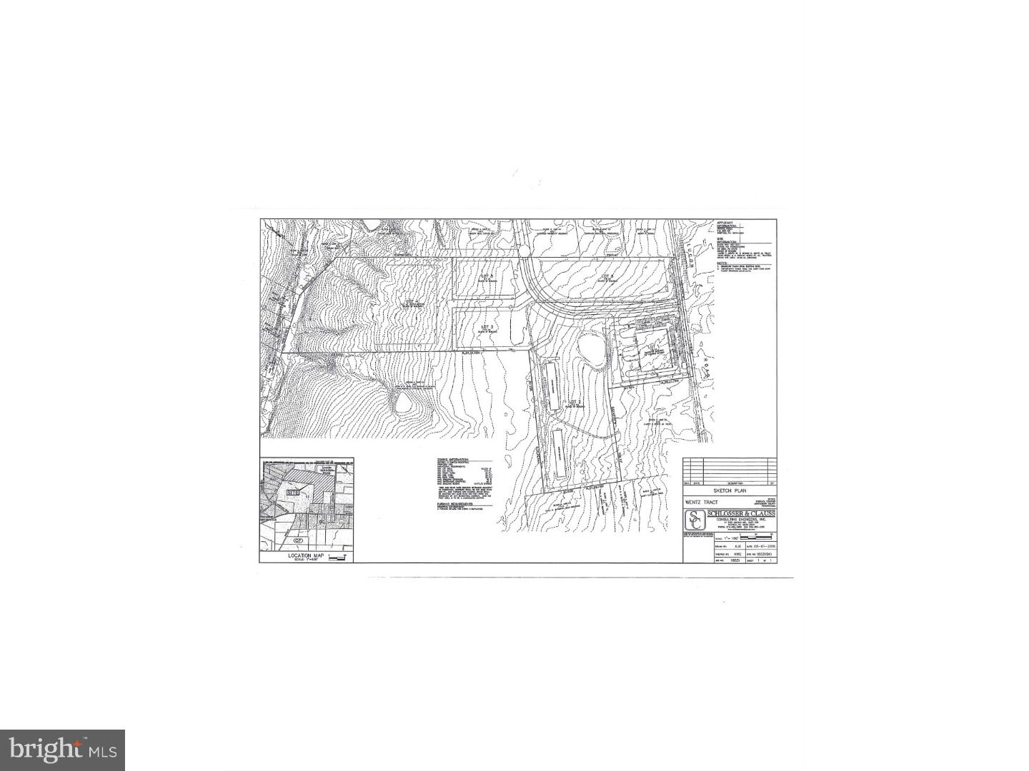 Additional photo for property listing at  Schwenksville, Pennsylvania 19473 United States