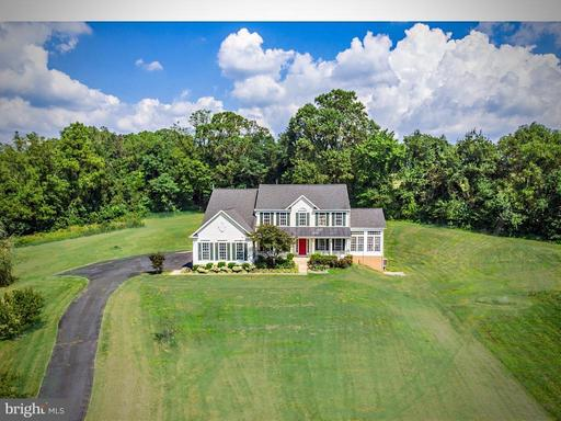 Property for sale at 18786 Granite Falls Ln, Leesburg,  VA 20175
