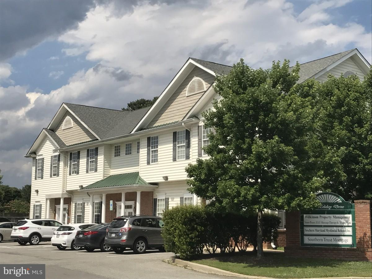 Other Residential for Rent at 90 Holiday Dr #b Solomons, Maryland 20688 United States
