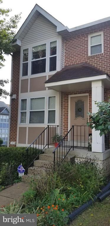 Burke Homes for Sale -  TLC,  5500  STAVENDISH STREET