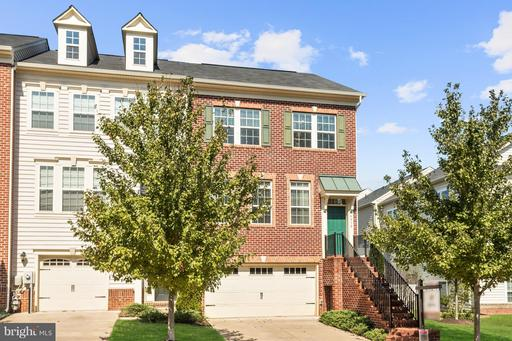 Property for sale at 9914 Veiled Dawn, Laurel,  MD 20723