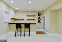 Basement - 2324 QUEBEC ST N, ARLINGTON