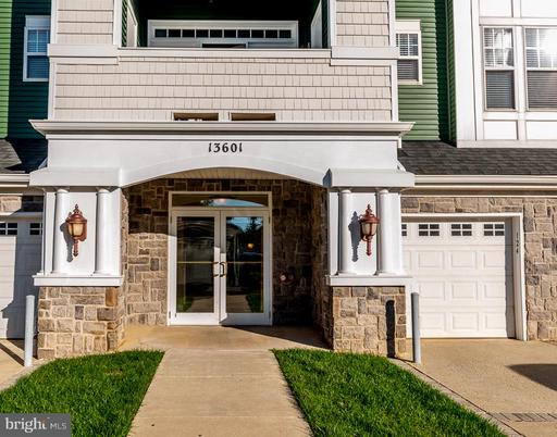 Property for sale at 13601 Belle Chasse Blvd #315, Laurel,  MD 20707