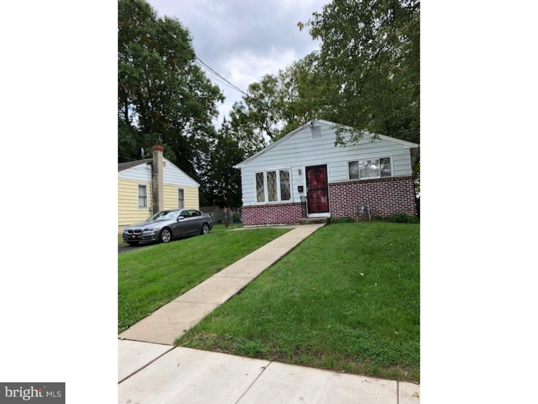 独户住宅 为 出租 在 208 HIGHLAND Avenue 安布勒, 宾夕法尼亚州 19002 美国
