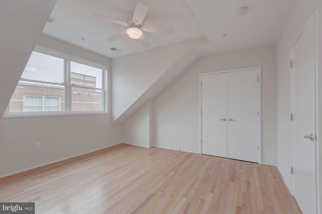 Bedroom - 1823 16TH ST N, ARLINGTON