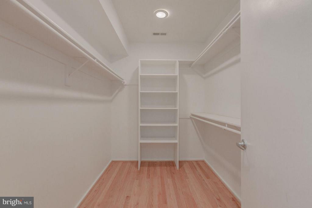 Bedroom (Master) - 1823 16TH ST N, ARLINGTON