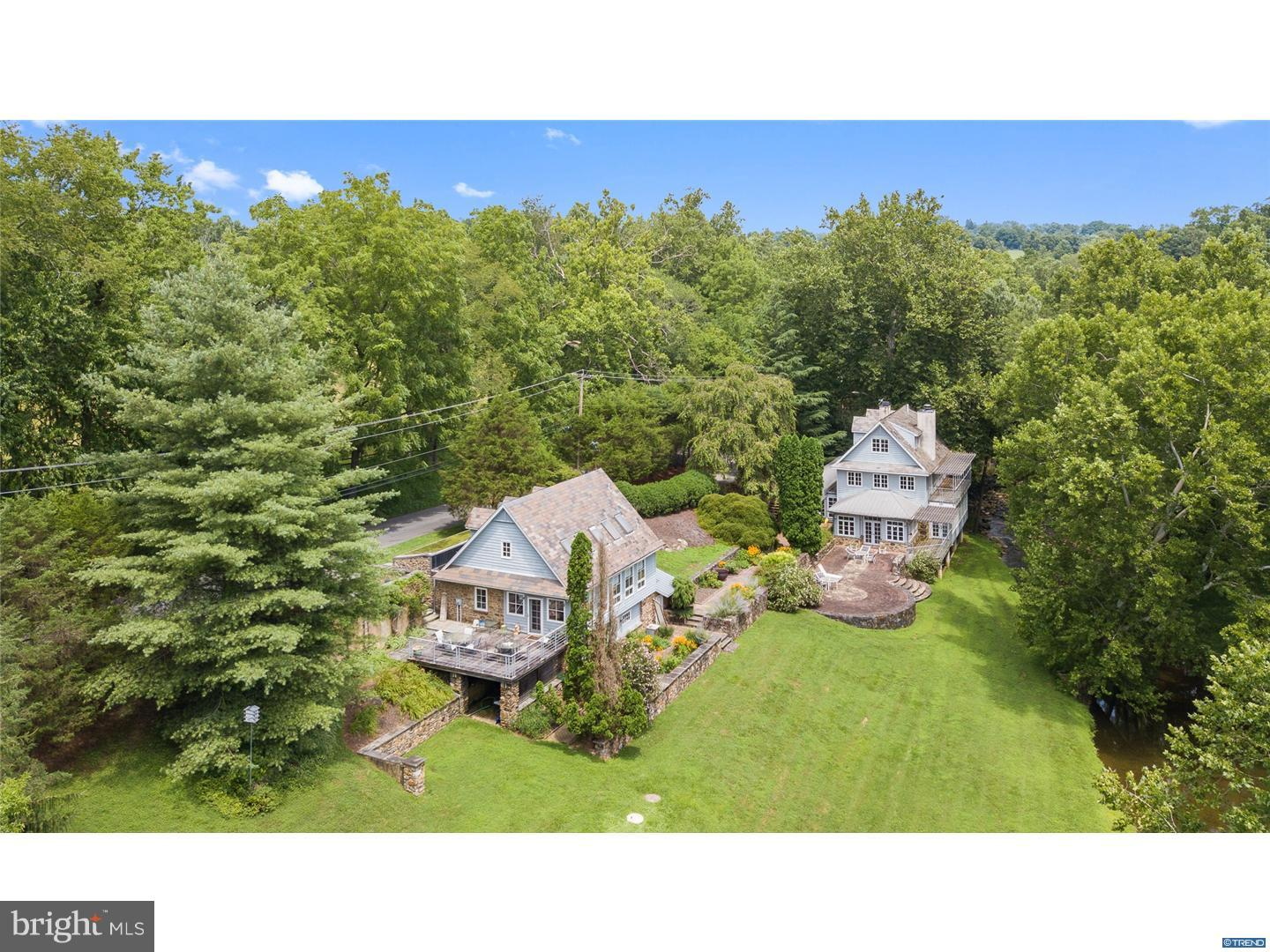 Photo of home for sale at 808 Way Road, Wilmington DE