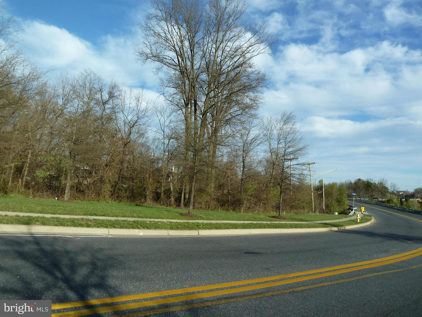 Commercial for Sale at 1570 Dorsey Rd Hanover, Maryland 21076 United States