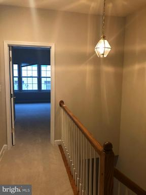Property for sale at 3285 Amazon Ln, Laurel,  MD 20724