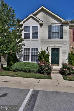 Property for sale at 7160 Deep Falls Way #143, Elkridge,  MD 21075