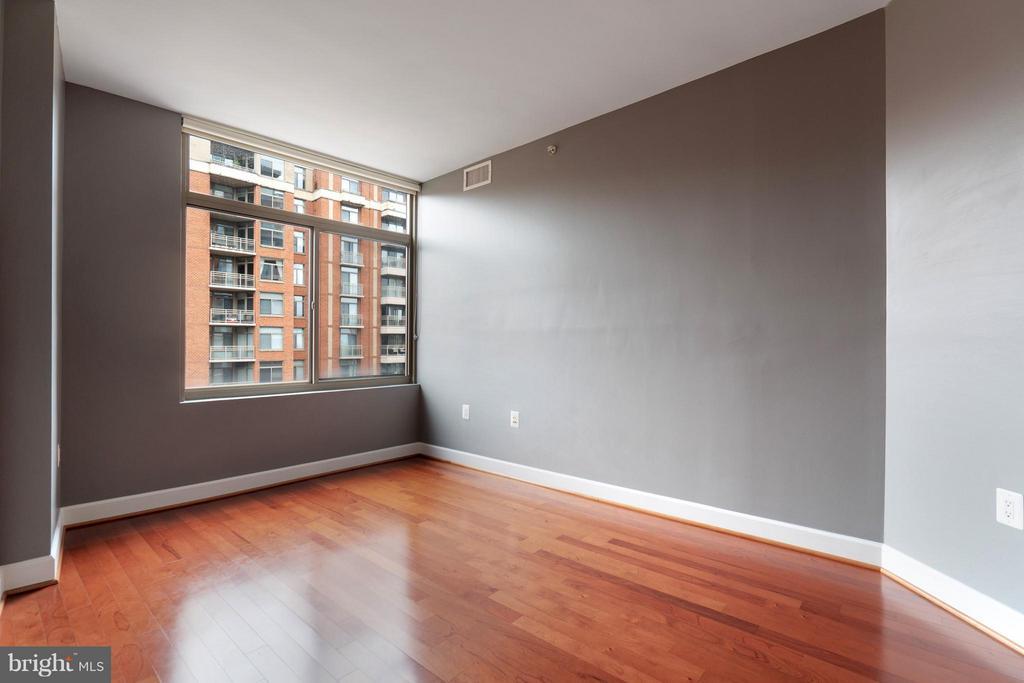 Bedroom - 3650 GLEBE RD #541, ARLINGTON