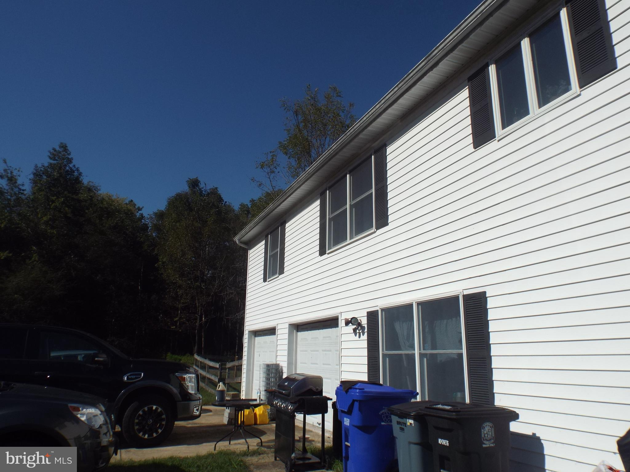 16290 Prince Frederick Rd, Hughesville, MD, 20637
