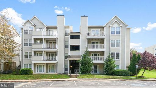 Property for sale at 6300 Bayberry Ct #1102, Elkridge,  MD 21075