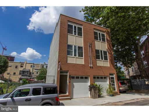 Property for sale at 2535 Montrose St, Philadelphia,  PA 19146