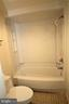 Bath (Master) - 1600 OAK ST #1727, ARLINGTON