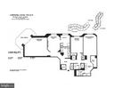 Floor Plan - 1600 OAK ST #1727, ARLINGTON