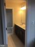 2nd Floor Jack & Jill Bath - 6 7TH ST W, FREDERICK