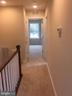 2nd Floor Hallway - 6 7TH ST W, FREDERICK