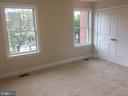Owner's Bedroom - 6 7TH ST W, FREDERICK