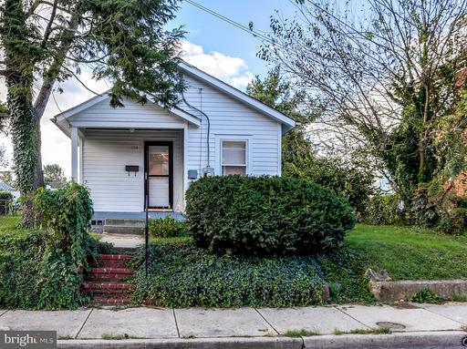 Property for sale at 194 W All Saints St, Frederick,  MD 21701