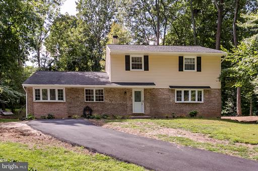 Property for sale at 5387 Mad River Ln, Columbia,  MD 21044