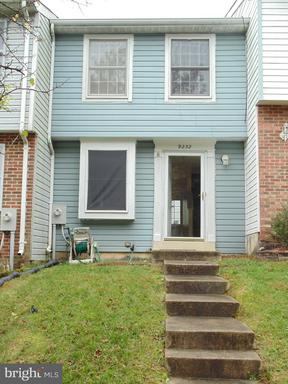 Property for sale at 9232 Redbridge Ct, Laurel,  MD 20723