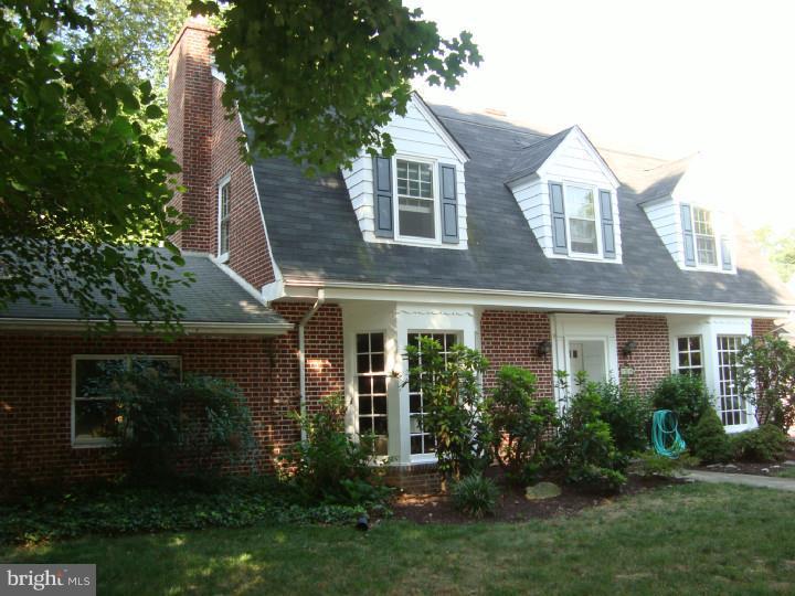 Maison unifamiliale pour l à louer à 520 N StreetATE Street Douvres, Delaware 19901 États-Unis