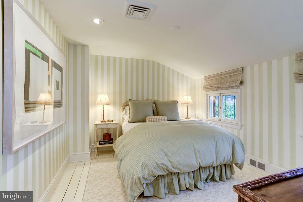 4th Bedroom - 3005 O ST NW, WASHINGTON