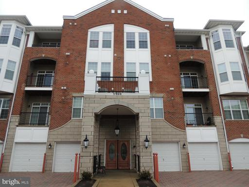 Property for sale at 5900 Great Star Dr #205, Clarksville,  MD 21029