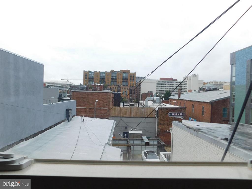 View - 920 N ST NW, WASHINGTON