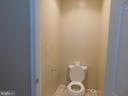 Bedroom (Master) - 920 N ST NW, WASHINGTON