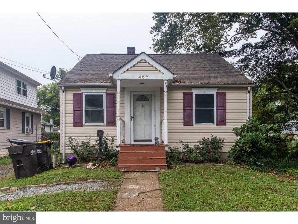 458  BLAIR MILL ROAD, Horsham in MONTGOMERY County, PA 19040 Home for Sale