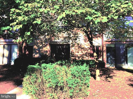 Property for sale at 10547 Twin Rivers Rd #E-1, Columbia,  MD 21044