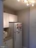 Updated Kitchen w/ New Cabinets & Appliances - 1111 ARLINGTON BLVD #718, ARLINGTON