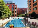 Community - 1011 ARLINGTON BLVD #819, ARLINGTON